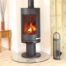 marvelous fireplace door handles contemporary best inspiration