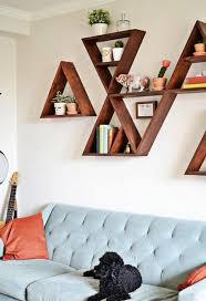 coole wandgestaltung coole wandgestaltung fürs wohnzimmer archzine net
