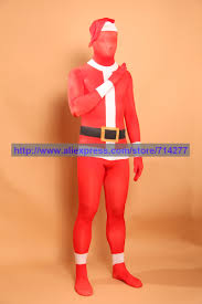 popular red gift bodysuit buy cheap red gift bodysuit lots from
