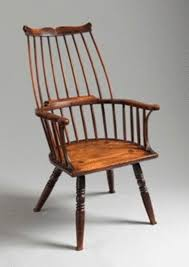 Vintage Wooden Chair 262 Best Old Wooden Chairs Images On Pinterest Wooden Chairs