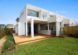 http www jameshardie com au products external cladding scyon