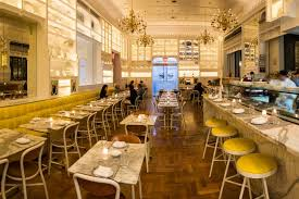 best nyc museum restaurants