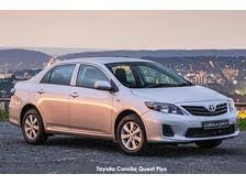 toyota corolla second used toyota corolla cars for sale autotrader