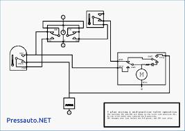 6 zone boiler wiring and piping buderus honeywell u2013 pressauto net