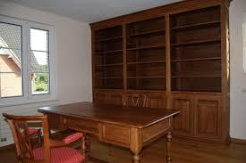 meuble de bureau d occasion menuiserie à angleur beau meuble liegeois bml menuisier