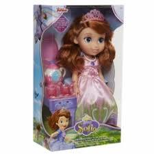 sofia philippines sofia price list toys
