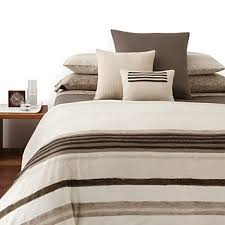 Design Calvin Klein Bedding Ideas 17 Best Calvin Klein Home Bedding Images On Pinterest Beds