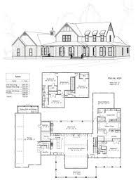 Best 25 Luxury Floor Plans Ideas On Pinterest Dream Home Plans