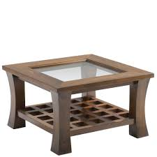 Table Basse Modulable But by Table Basse But Sahara U2013 Ezooq Com