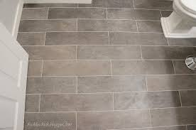 1000 ideas about bathroom floor tiles on pinterest bathroom