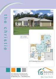 tjs building group custom built homes u0026 plans