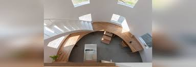 houses with stairs house with staircase inside staircase gallery