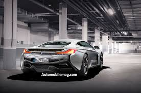 mclaren supercar a bmw and mclaren supercar maybe bmw and lexus humbug