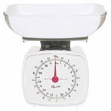 kitchen scales walmart my weigh kd bakers math kitchen scale with