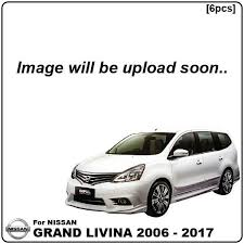 nissan grand livina 2006 17 smart s end 4 13 2018 12 09 pm