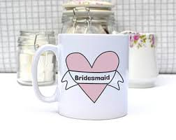 Personalized Mugs For Wedding Wedding Morning Cup
