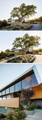 6058 best modern images on pinterest architecture mid century