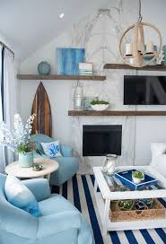 2418 best lovely living rooms images on pinterest living room