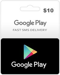 digital play gift card play 10 gift code email delivery msn gamer digital