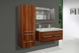 vanité chambre de bain électromenagers longueuil liquidation meuble lavabo 48 couleurs