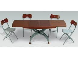 coffee table to dining table adjustable imposing design adjustable dining table excellent coffee table