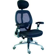 Office Mesh Chair by Mesh Back Chair Vs Leather Mesh Vs Leathermesh Vs Leather Chair