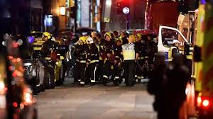 borough market stabbing death toll rises to seven in london bridge and borough market