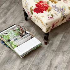 Home Decorators Website Home Decorators Collection Vinyl Plank Flooring From Home Depot