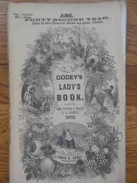 godey s book godey s s book june 1872 three fold outs hale mrs