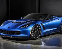 how much do corvettes cost chevrolet chevrolet corvette z06 convertible z07 review notes