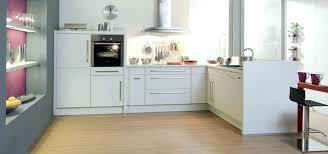 modele de cuisine hygena modele cuisine aviva 1 cuisine aviva modele calla coffeedential co