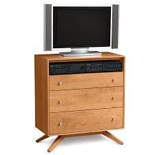 dressers inspiring tv stand dresser for bedroom tv stand for on