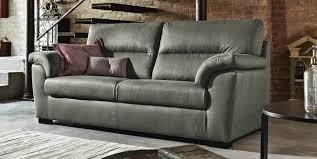 canape poltron canapé poltron et sofa dessin canapé design