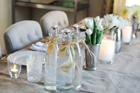 stunning table decorations for dinner 29 about remodel