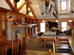 Images Of Model Homes Interiors 38 Best Finished Interiors Of Kodiak Steel Homes Images On