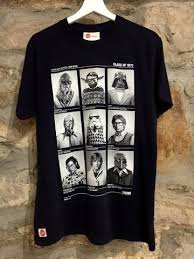 class of 77 wars shirt t shirts printed goods by design starwars swish