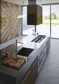 italian kitchen furniture by snaidero kitchens versatile and functional kitchen surfaces from snaidero