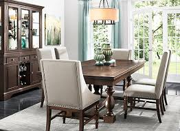 raymour and flanigan dining room sets 3 pc 5 pc 7 pc dining sets glass formal modern dining sets