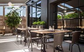 National Patios by 8 New Restaurant U0026 Bar Patios To Check Out This Summer