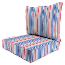 Indoor Bench Cushion Covers Bench Foam Bench Pad Custom Bench Cushion Covers Only Window