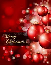 classic christmas classic christmas background royalty free stock images