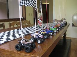 toy grave digger monster truck best 25 monster truck racing ideas on pinterest monster truck