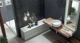 mensola lavabo da appoggio artebagno arteluxury