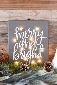 best 25 christmas lights quotes ideas on pinterest outdoor xmas