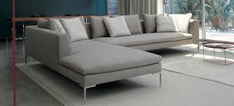 b b italia charles sofa bend sofa b b italia grande papilio b b italia charles b b italia