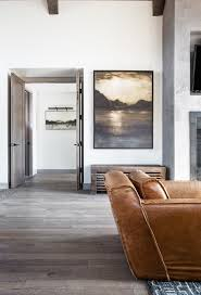 Victory Interior Design Victory Ranch Luxury Goes Mountain Modern Utah Style And Design