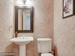 Devonshire Kohler Faucet Kohler Devonshire Widespread Bathroom Faucet