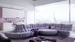 fresh free low seating furniture ideas 10820