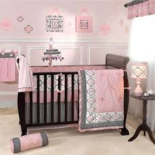 142 best images about baby room ideas on pinterest