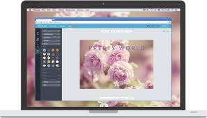 wallpaper for laptop maker wallpaper maker create your own wallpapers online fotojet